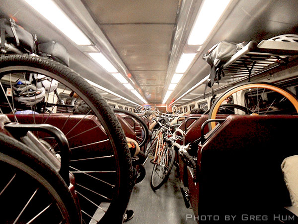 train-car-filled-with-bikes
