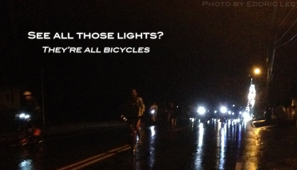 eddric-bike-lights-distance