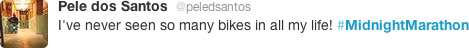 tweet-so-many-bikes