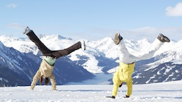 winter-cartwheels