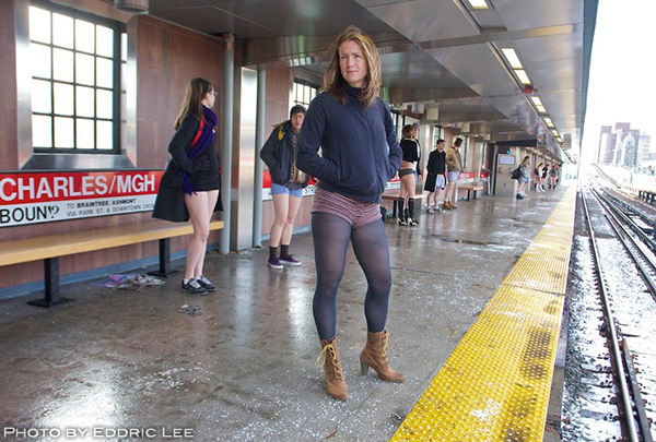 all-pantless-waiting-for-train