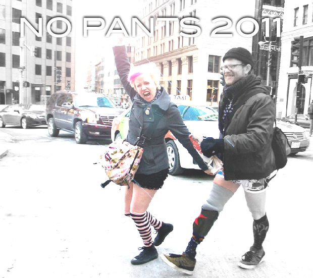 jenny-no-pants-boston